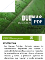 BPA (APA4)