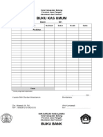 Format Pelaporan Bursa Kerja Khusus SMK Bardan Wasalaman