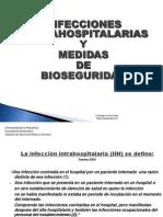 INFECCIONES_BIOSEGURIDAD._2011_1_.pdf