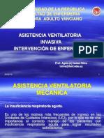 Asistencia Ventilatoria Invasiva.pdf