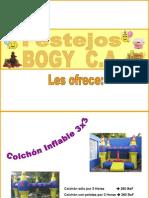 Presentación_Precios_BOGY