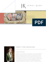 Jewel Kade Catalog