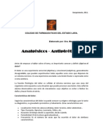Analgesicos-Antipireticos