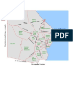 Parroquias de Maracaibo