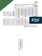 P1 Planilla Cálculo Nivelación de Bancos de Nivel.xls