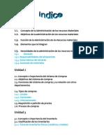 Admimistracion de Recursos Materiales.docx