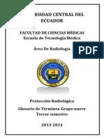 protección-glosario (2)