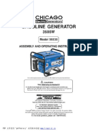 duro max generators xp xpe manual mains electricity sche wiring