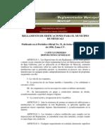 Mexicali Reg 05