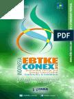 Ebtke Conex 2012 Proposal
