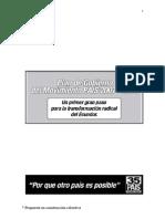 Plan_de_Gobierno_Alianza_País_noviembre_2006_[1][1]