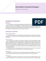 hemorroides (1).pdf