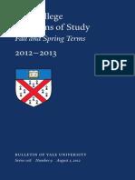 YCPS 2012-13