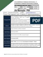 Marcação de PRA_UF23.13.03.14