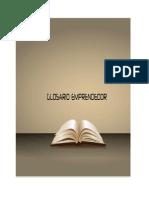 GLOSARIO EMPRENDIMIENTO.docx