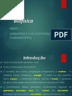 Introduo a Biofsica