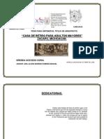 CASADERETIROPARAADULTOSMAYORESZACAPUMICHOACAN(1)