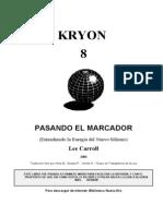 Kryon 8 Final[1]
