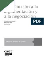 tecnicas-argumentacion-negociacion