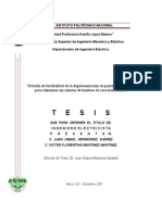 ESTUDIOFACTIBILID-TESIS