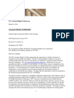 DC ConsumerRightsCoalition Comments for FTC Public Workshop- 3-10-14