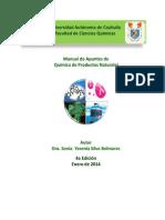 Manual de Apuntes QPN 2014