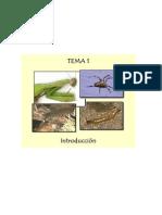 Libro Entomologia Aplicada