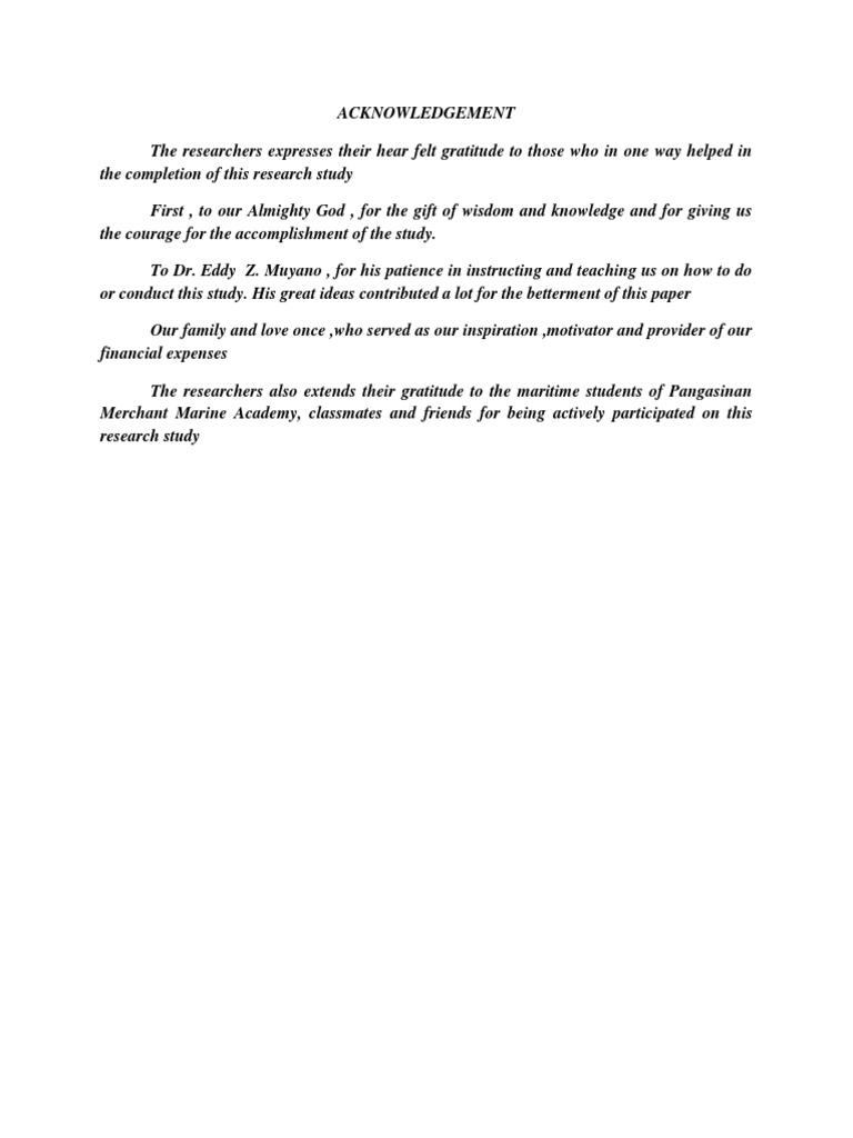 Sample education resume for ta position