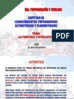 ALTIMETRIA Y NIVELACION 2013.pdf