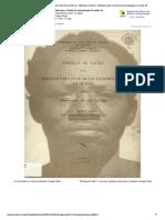 301frica e Do ...Tropologia Na Lunda
