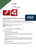 air13_flashplayer13_releasenotes