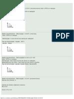 Dados característicos - Motorização 1.6 S.P.I.pdf