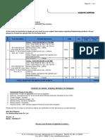 248 04032013 AG SKF Sealing Solutions