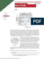 O motor 4D56 - L200 Owners Club.pdf