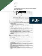 TP_escritura_1.docx
