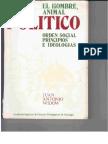 WIDOW. J_ EL HOMBRE ANIMAL POLÍTICO... I. CAP. 1 y 2 (1)