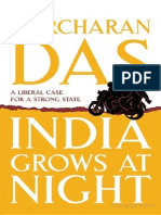 India Grows at Night GoogleBooks Preview Only
