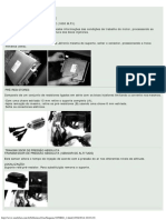 UNIDADE DE COMANDO LE-JETRONIC ( 1600 M.P.I ).pdf