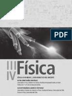 FÍSICA DOCENTE pdf.pdf