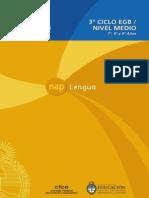 NAP 3 (Lengua).pdf