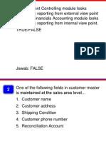 155504224 Soal Jawab SAP Fundamental 4
