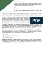 Didáctica de la Lengua y la Literatura (TP Virtuales).docx