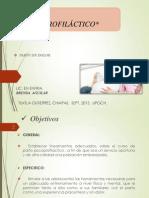 cursopsicoprofilactico-130924224954-phpapp02