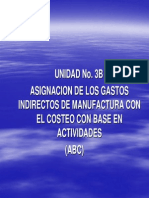 Unidad No. 3b Determinacion de Los Costos Del Prod (1)