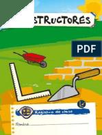 Cuaderno+de+Constructor