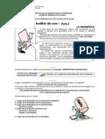 66. Caso ...pdf