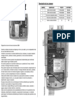 Protexa Manual Intercell