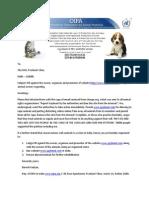 FIR against porn website for animal abuse