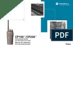 Cp150™/Cp200™