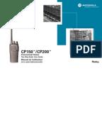 1399842955 trane heat pump xe1000  at n-0.co